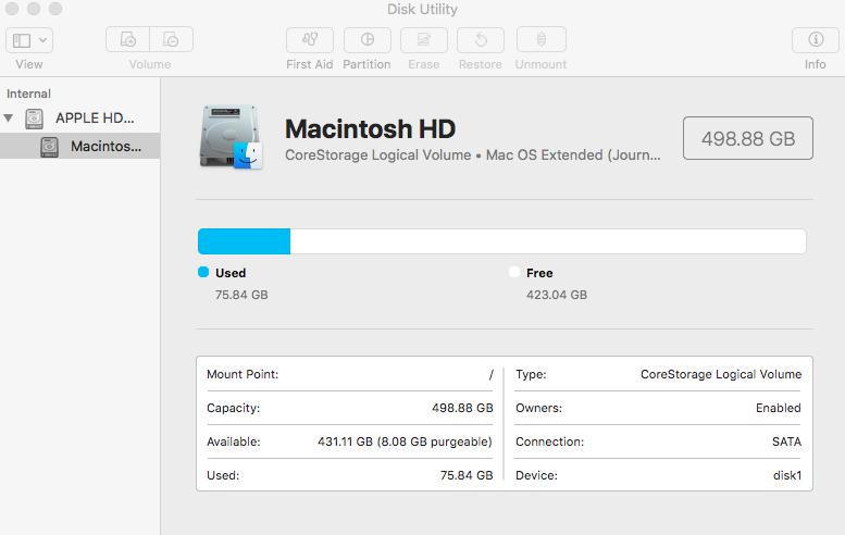 MACINTOSH HD .png