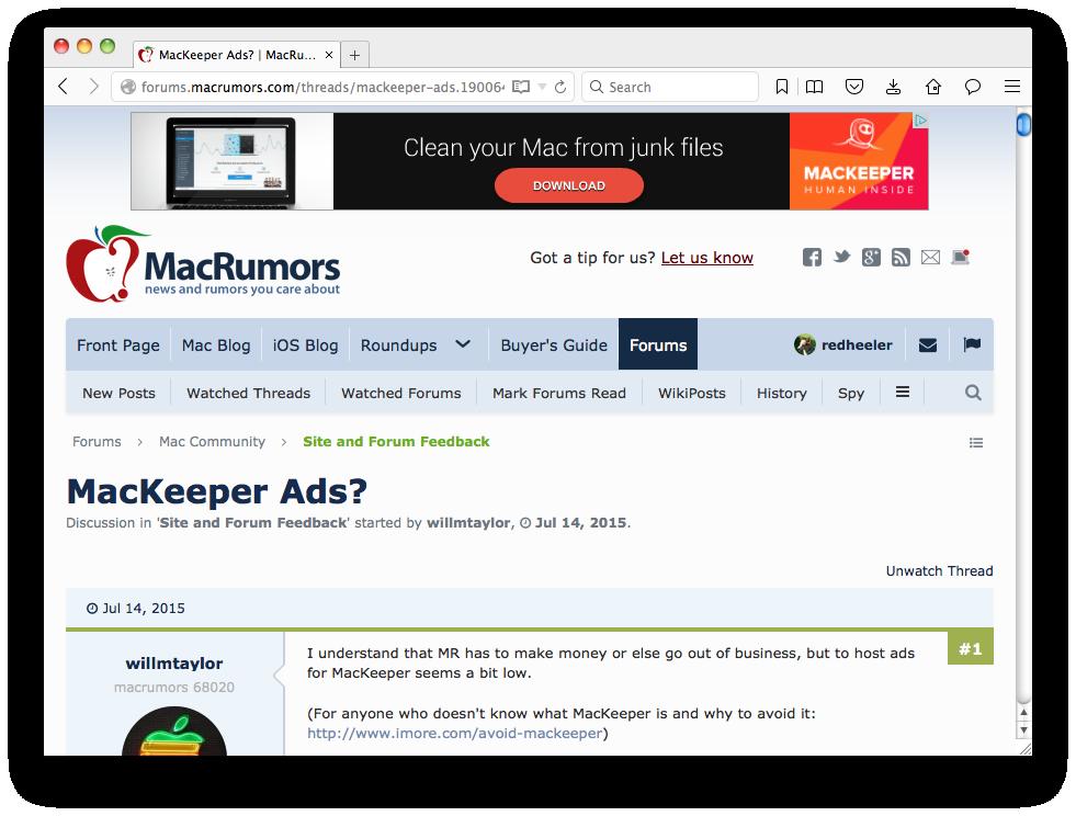 MacKeeper-ad-3.png