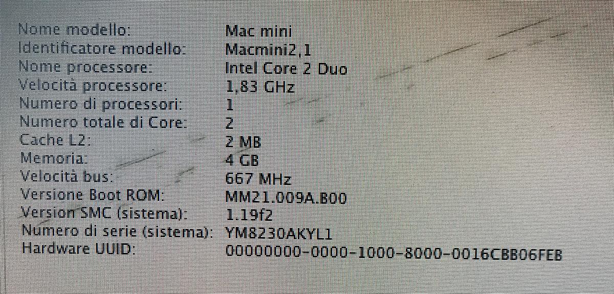 MacMini.jpg
