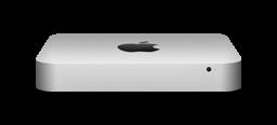 MacMini-NewDesign.png