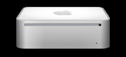 MacMini-OldDesign.png
