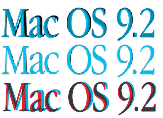 MacOS-01.png