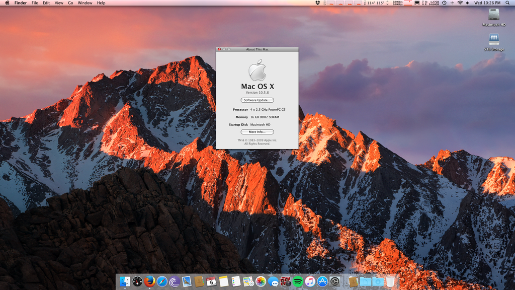 macOS%20SIERRA%20PREVIEW.png