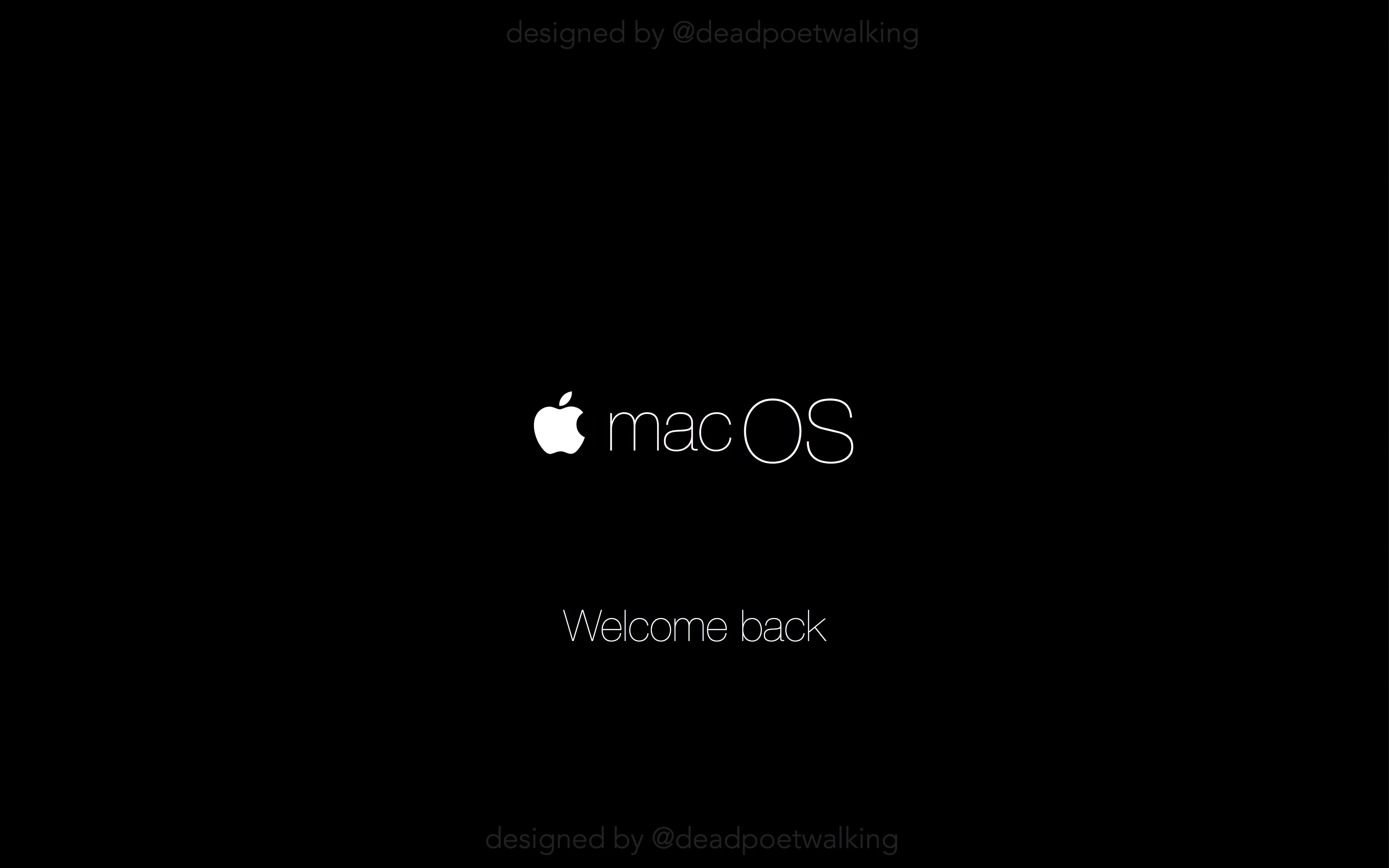 macOS black6.jpg