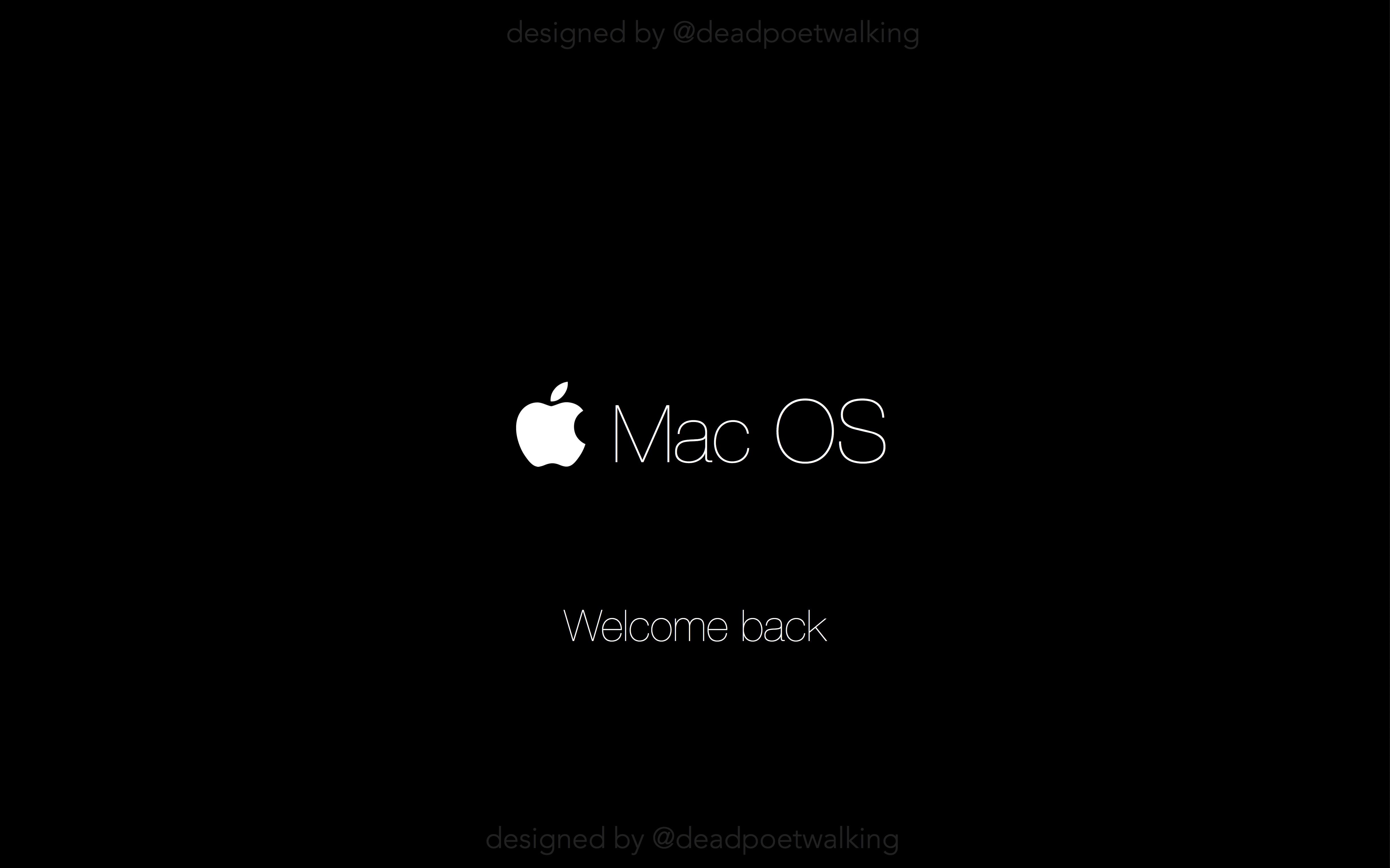macOS black7.jpg