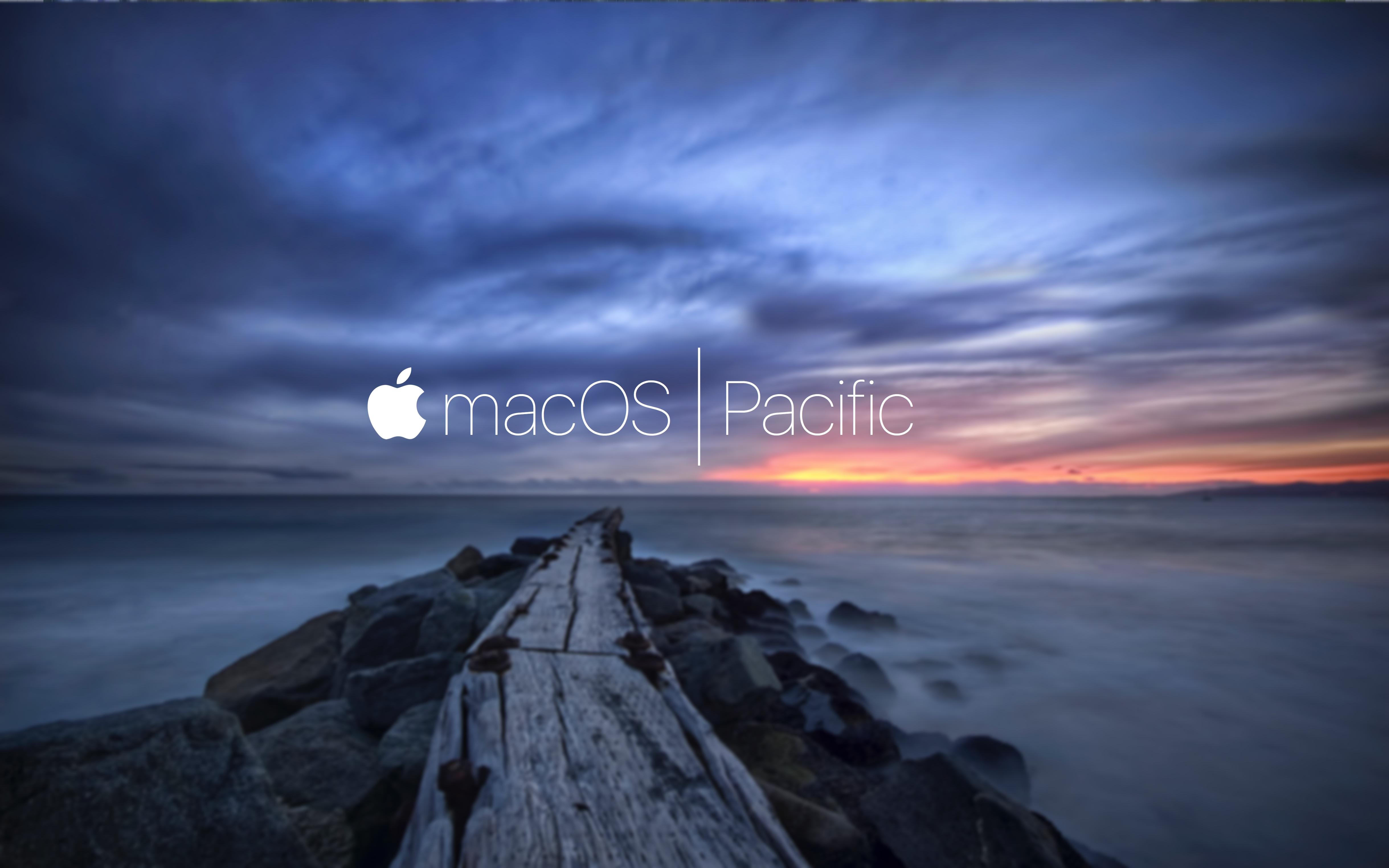macOS | Pacific 3.jpg