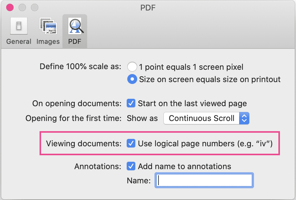macos-preview_logical-page-numbers.png