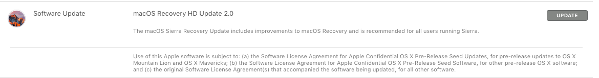 macos -recovery-hd-update-2.0.png