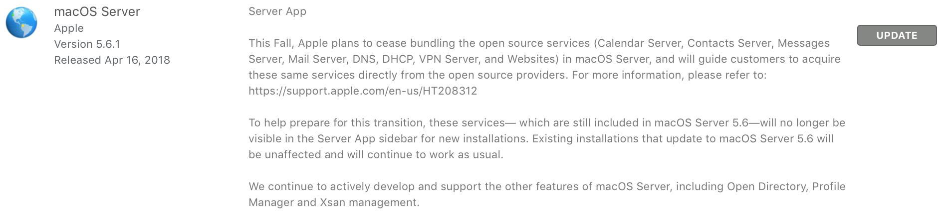 MacOS Server.png