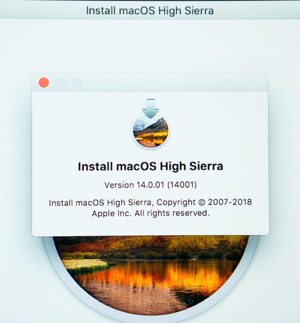 macOS-ver-14.0.01.jpg