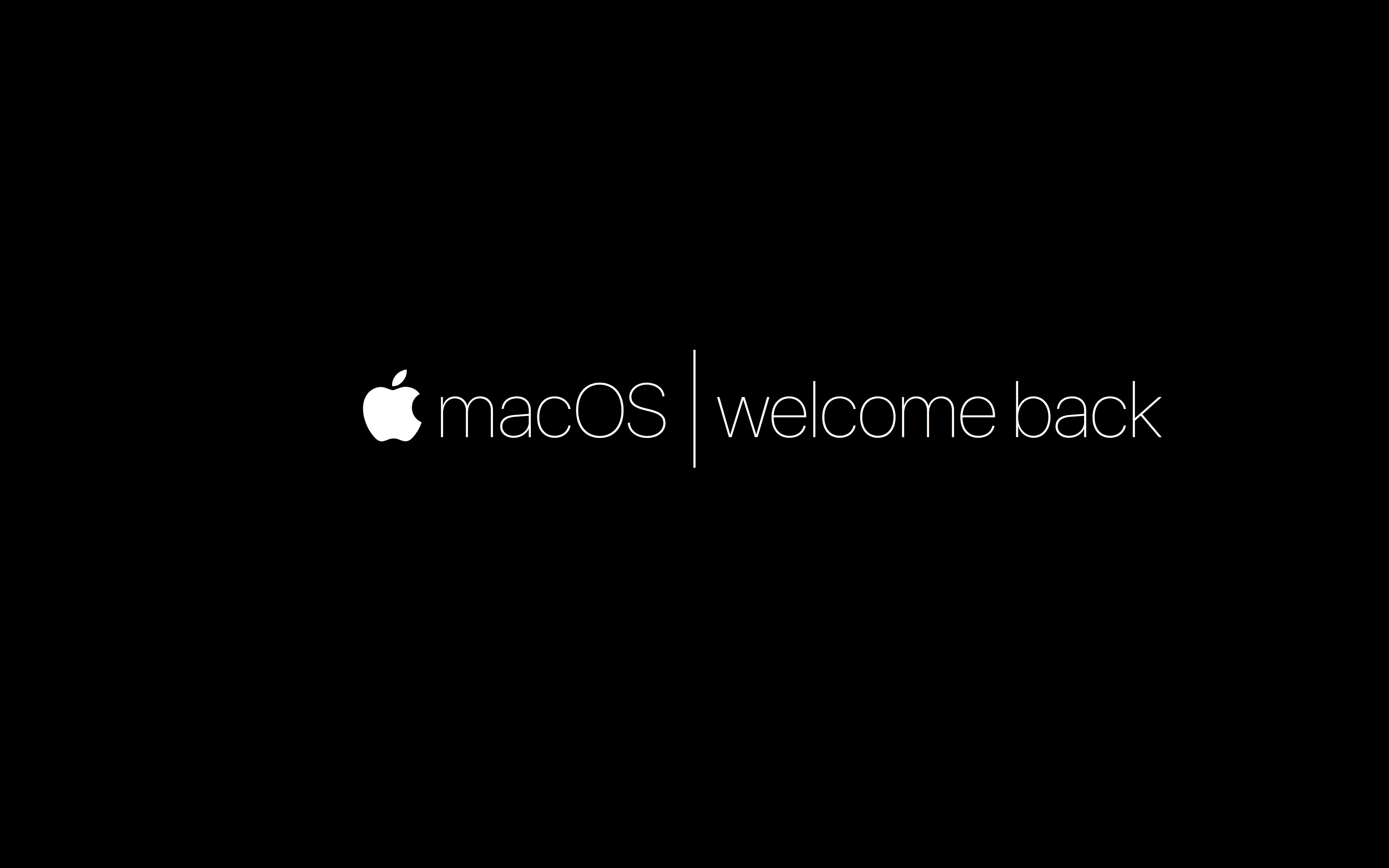 macOS | Welcome back - b.jpg