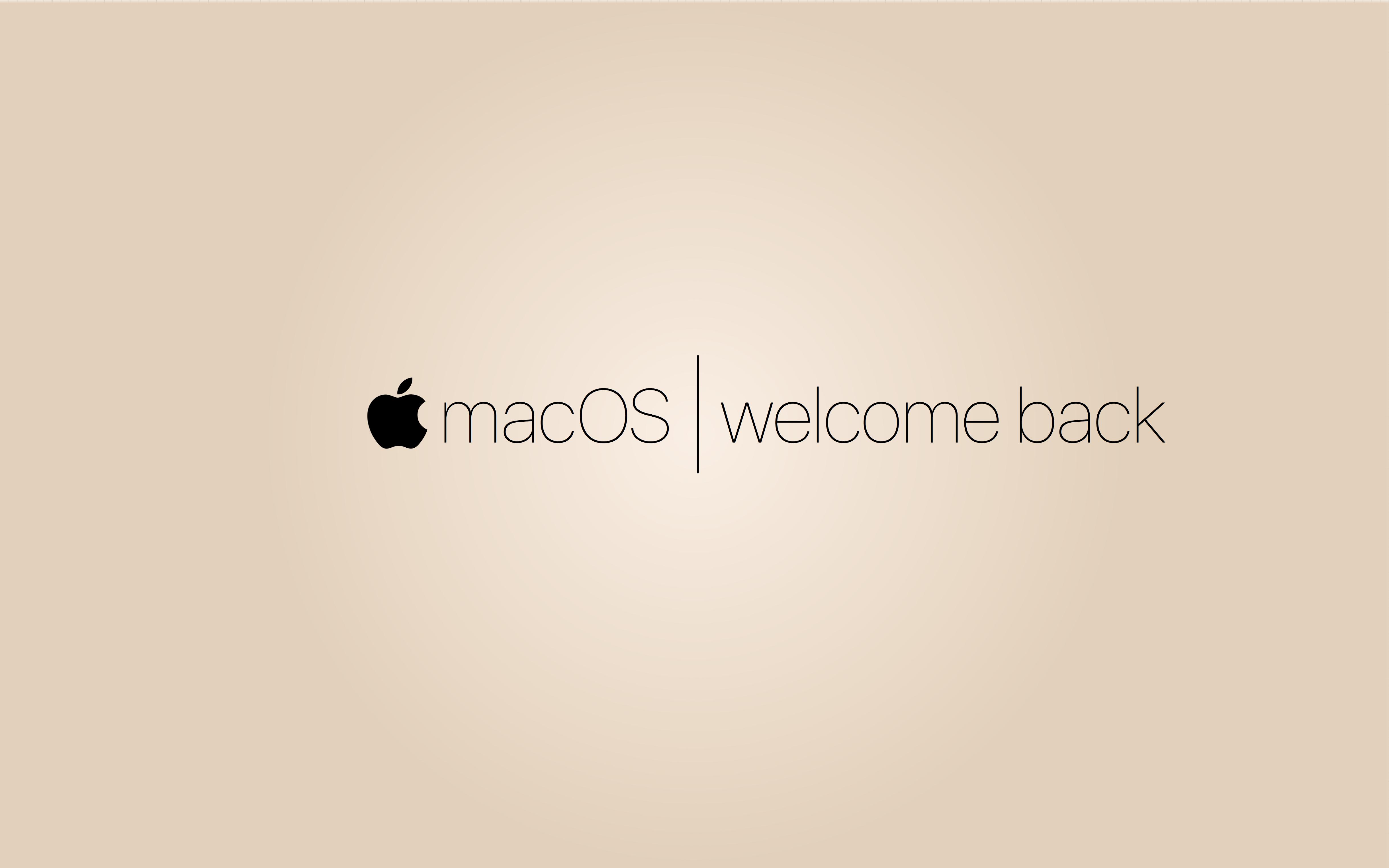 macOS | Welcome back - g.jpg