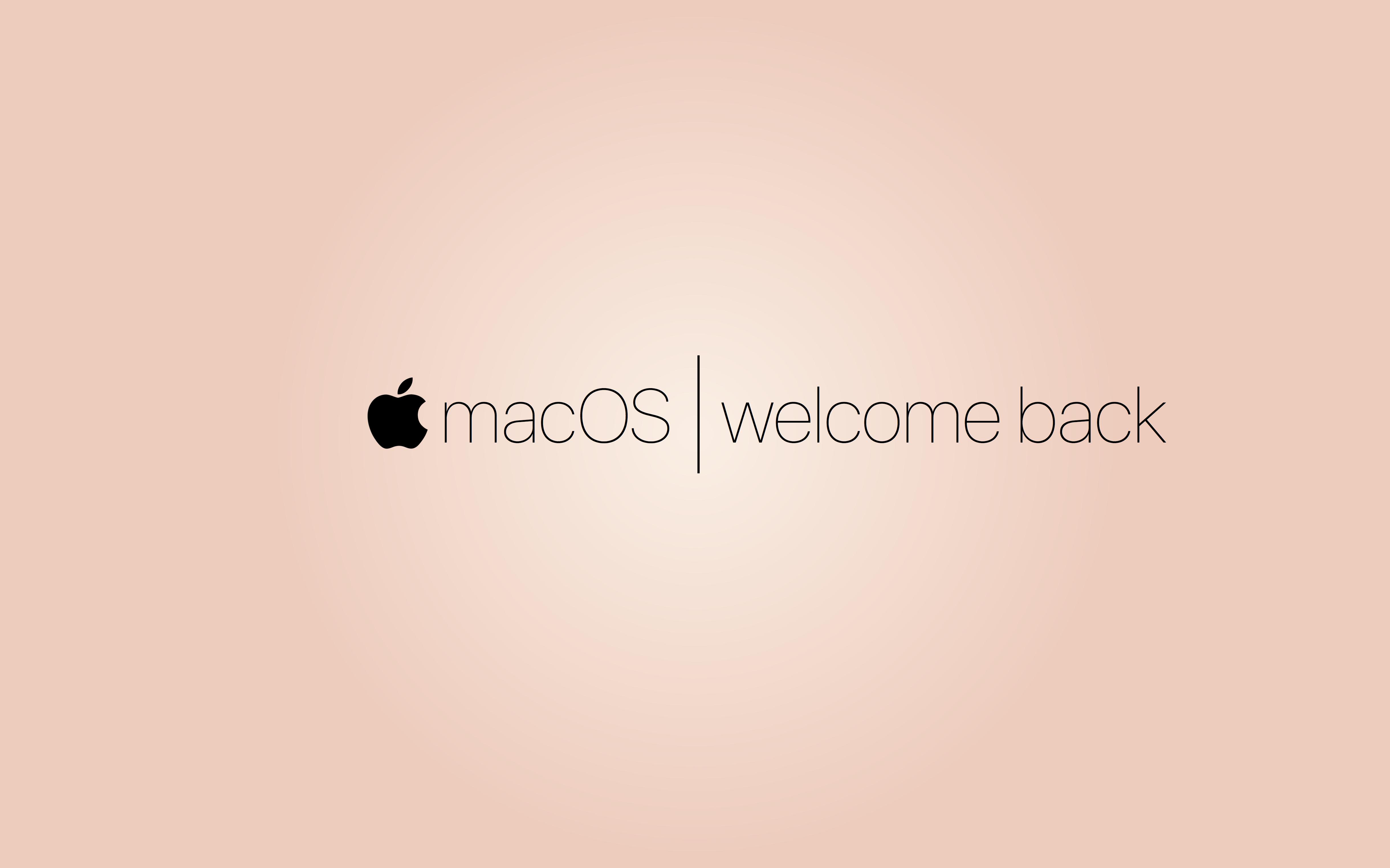 macOS | Welcome back - rg.jpg