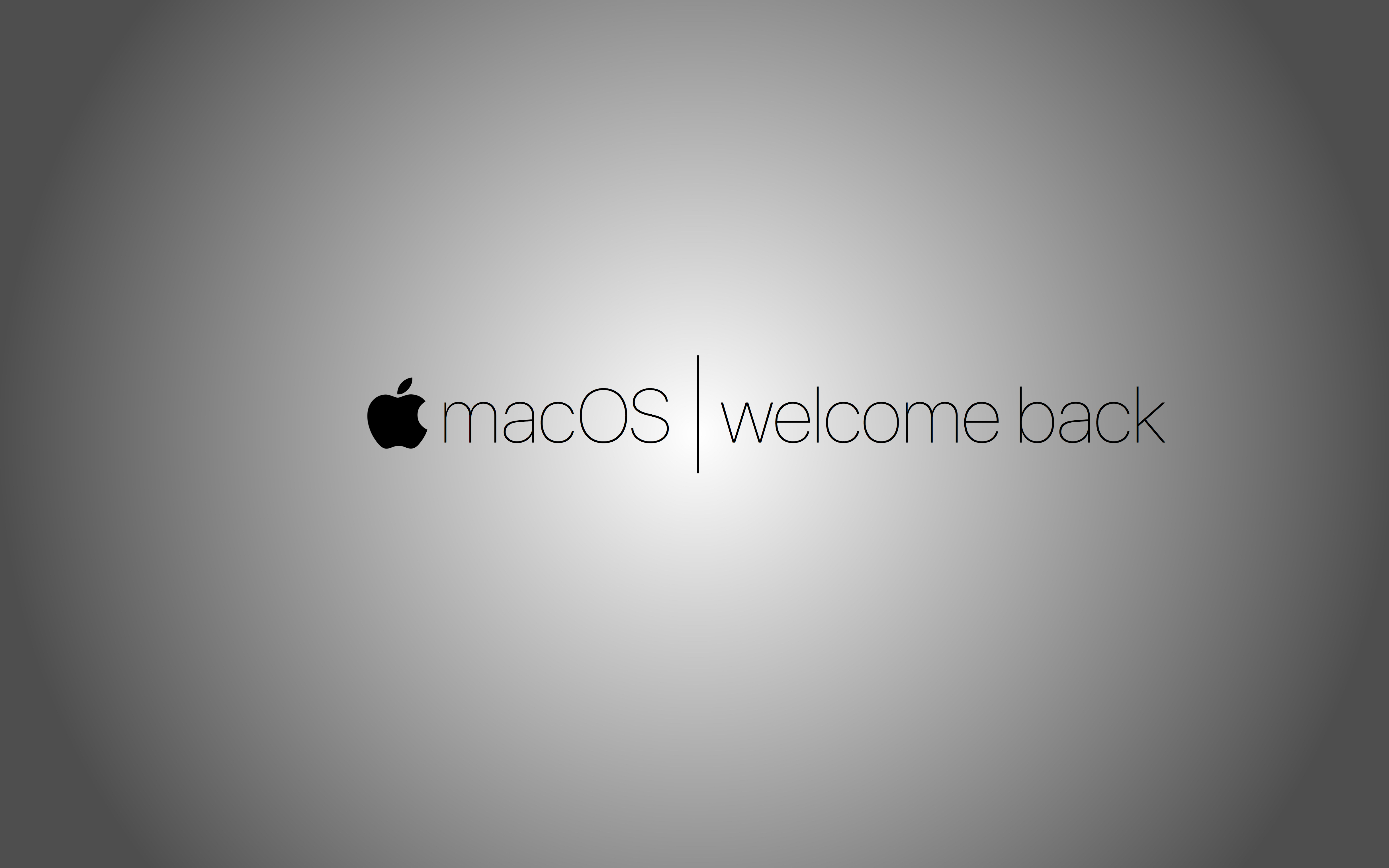 macOS | Welcome back - sg.jpg