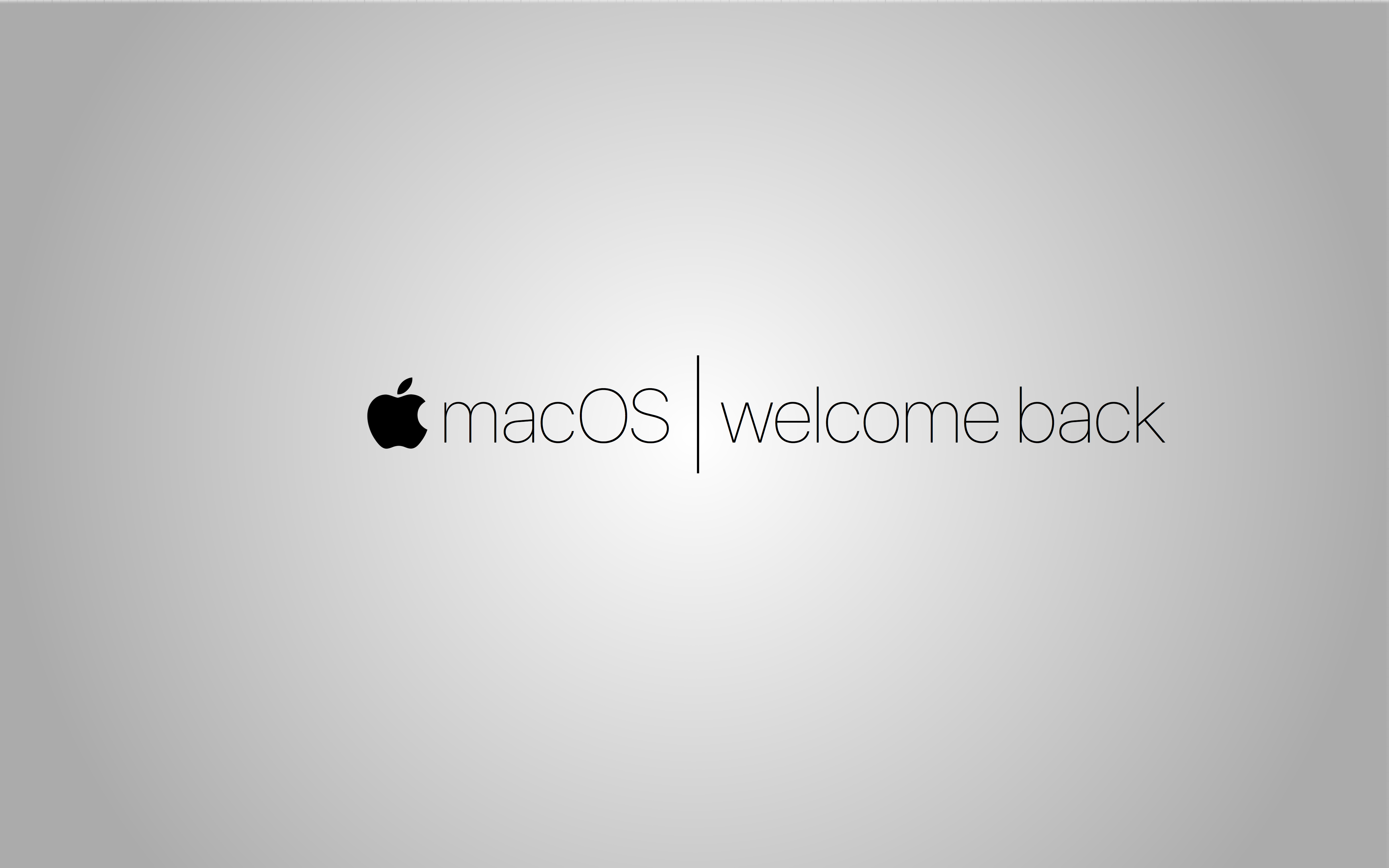 macOS | Welcome back - silver.jpg