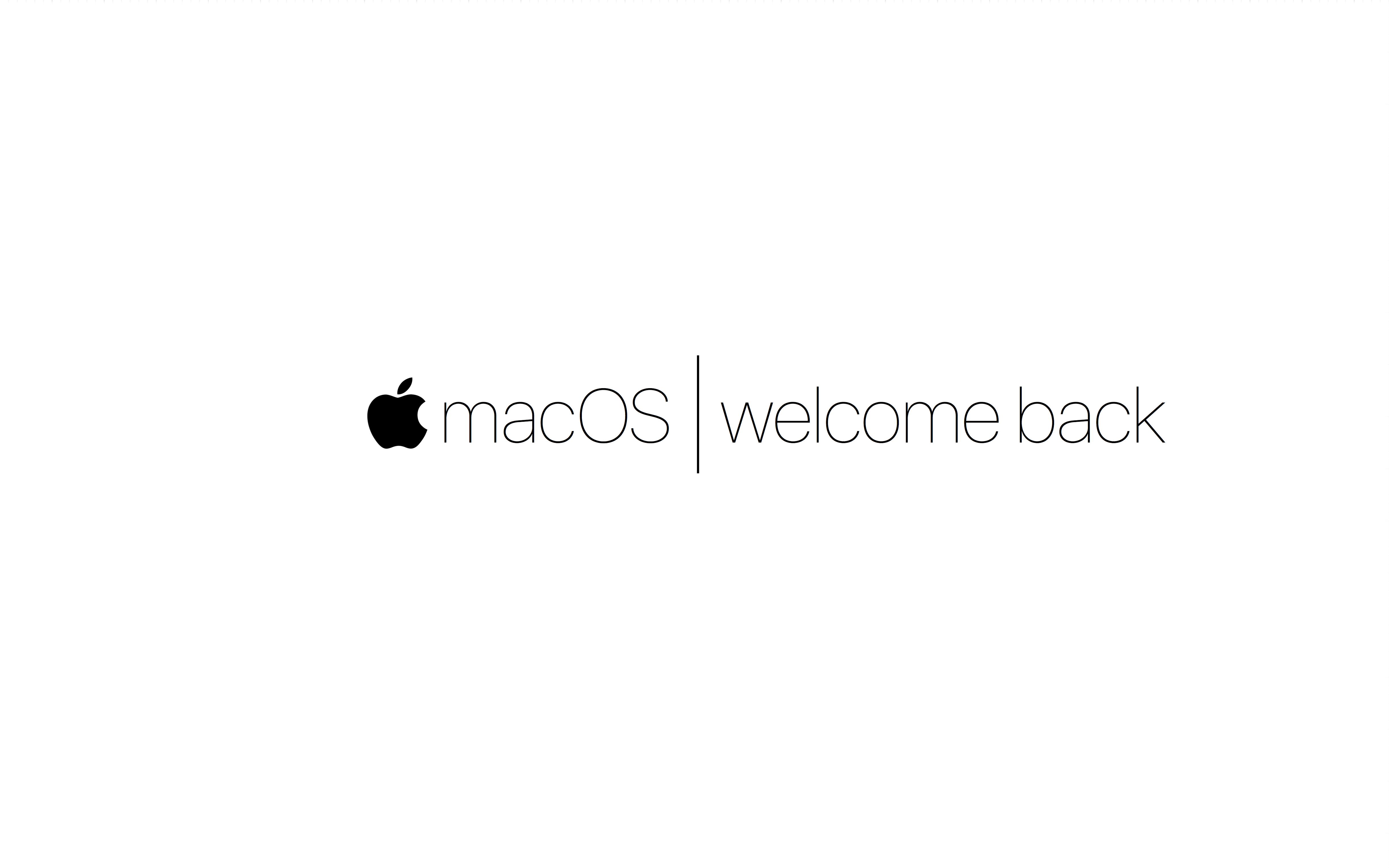 macOS | Welcome back - w.jpg