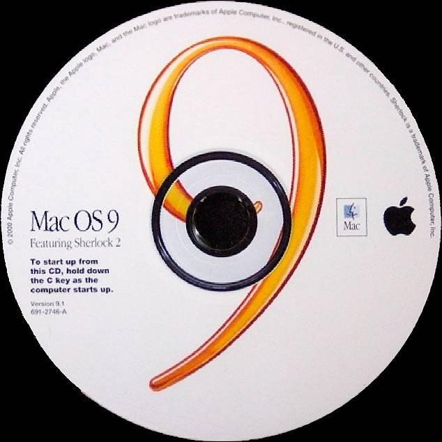 MacOS9.1 Retail 691-2746-A unskew Masked 33 Sharp.jpg