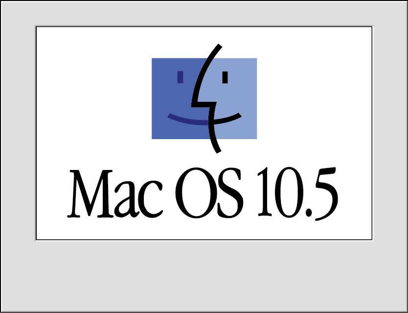 MacOS_2-02.png