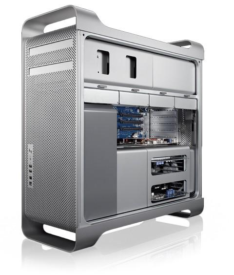 macpro2012.jpg