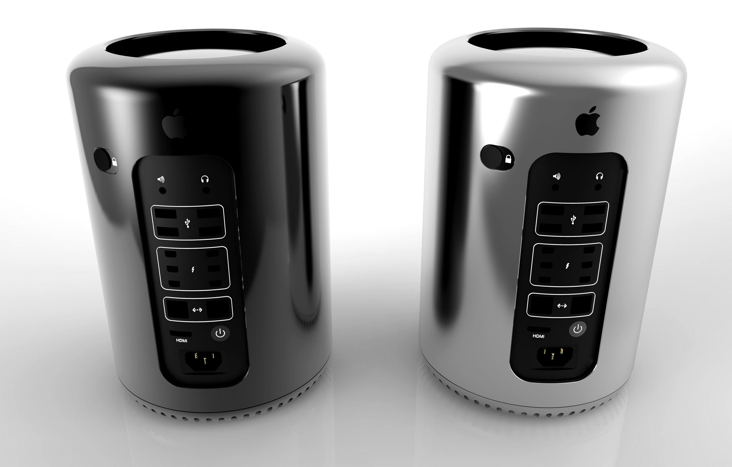 Macpro2013silver.jpg