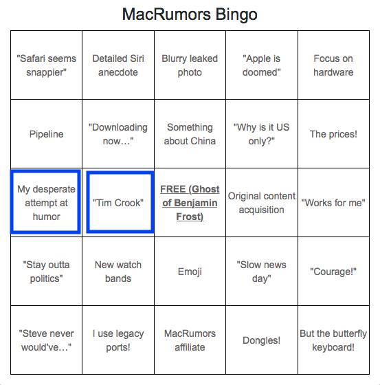 MacRumors Bingo.jpg