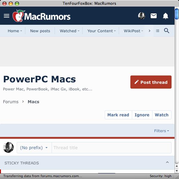 MacRumors.png