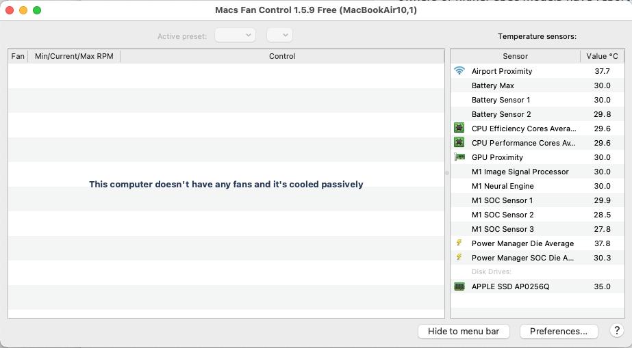 Macs Fan Control.png