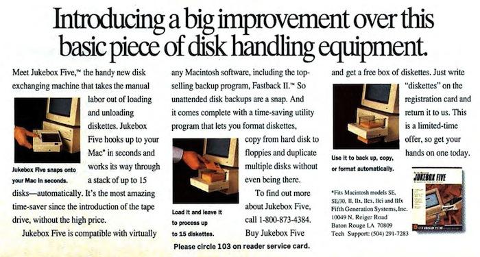 MacUser_9110_October_1991_0188.jpg