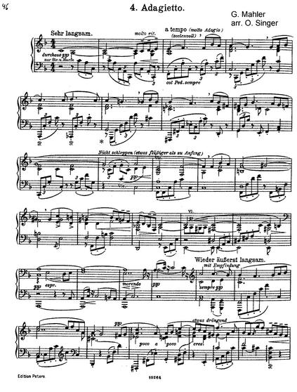 Mahler.png