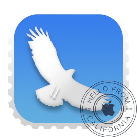 Mail Icon 2.png