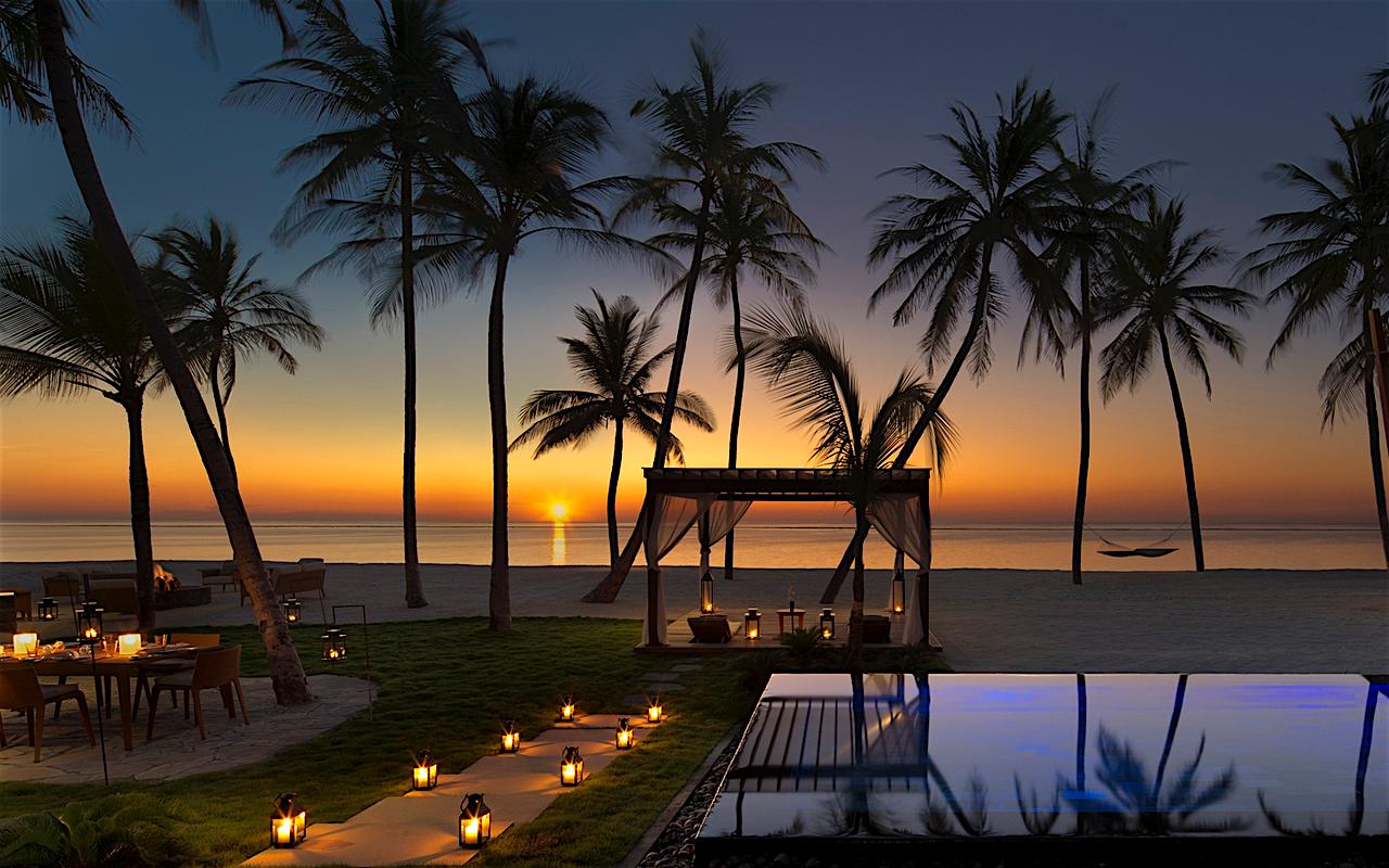 Maldives .png