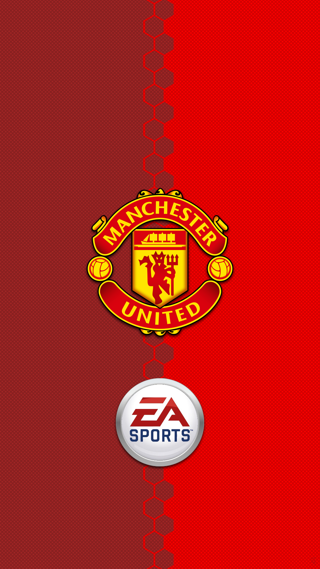Iphone 67 plus wallpaper request thread page 246 macrumors forums manchester united ea sportsg biocorpaavc
