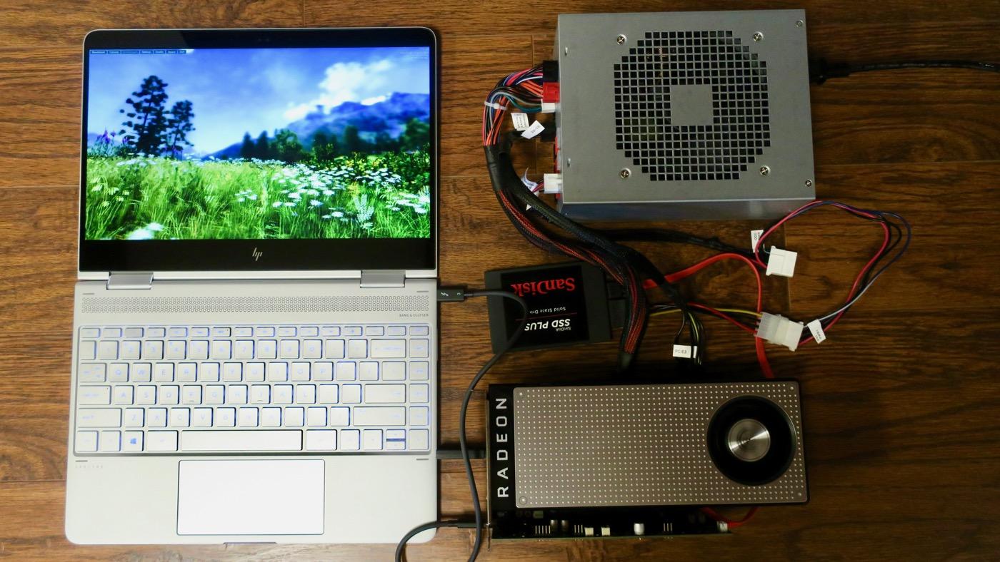 mantiz-tb3-rx-470-egpu-external-ssd-components.jpg