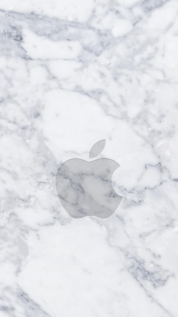 marble-apple-lockscreen.jpg