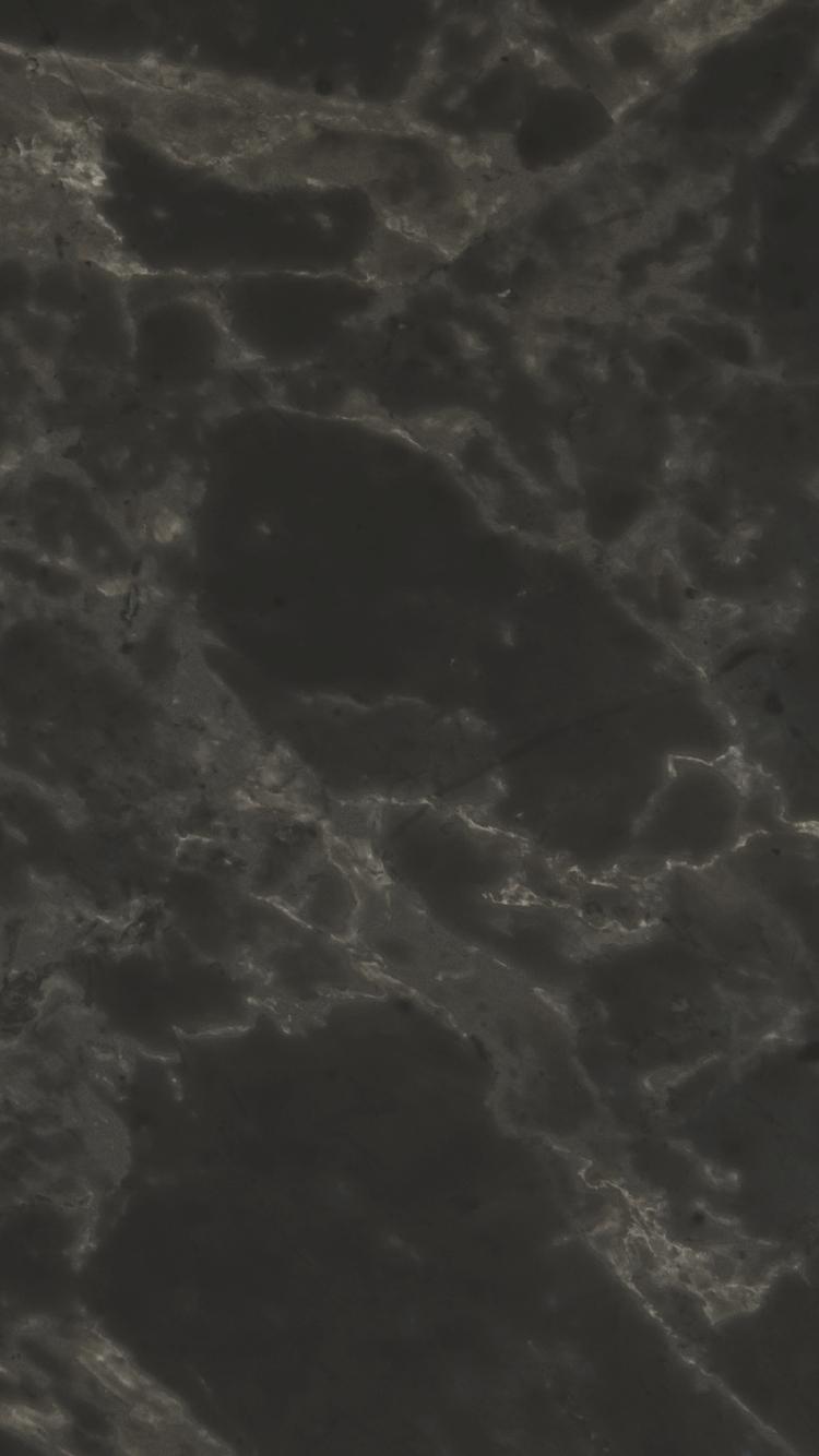 marble-dark-lockscreen.jpg