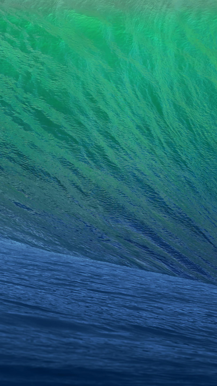 Wallpaper iphone x files - Mavericks Jpg