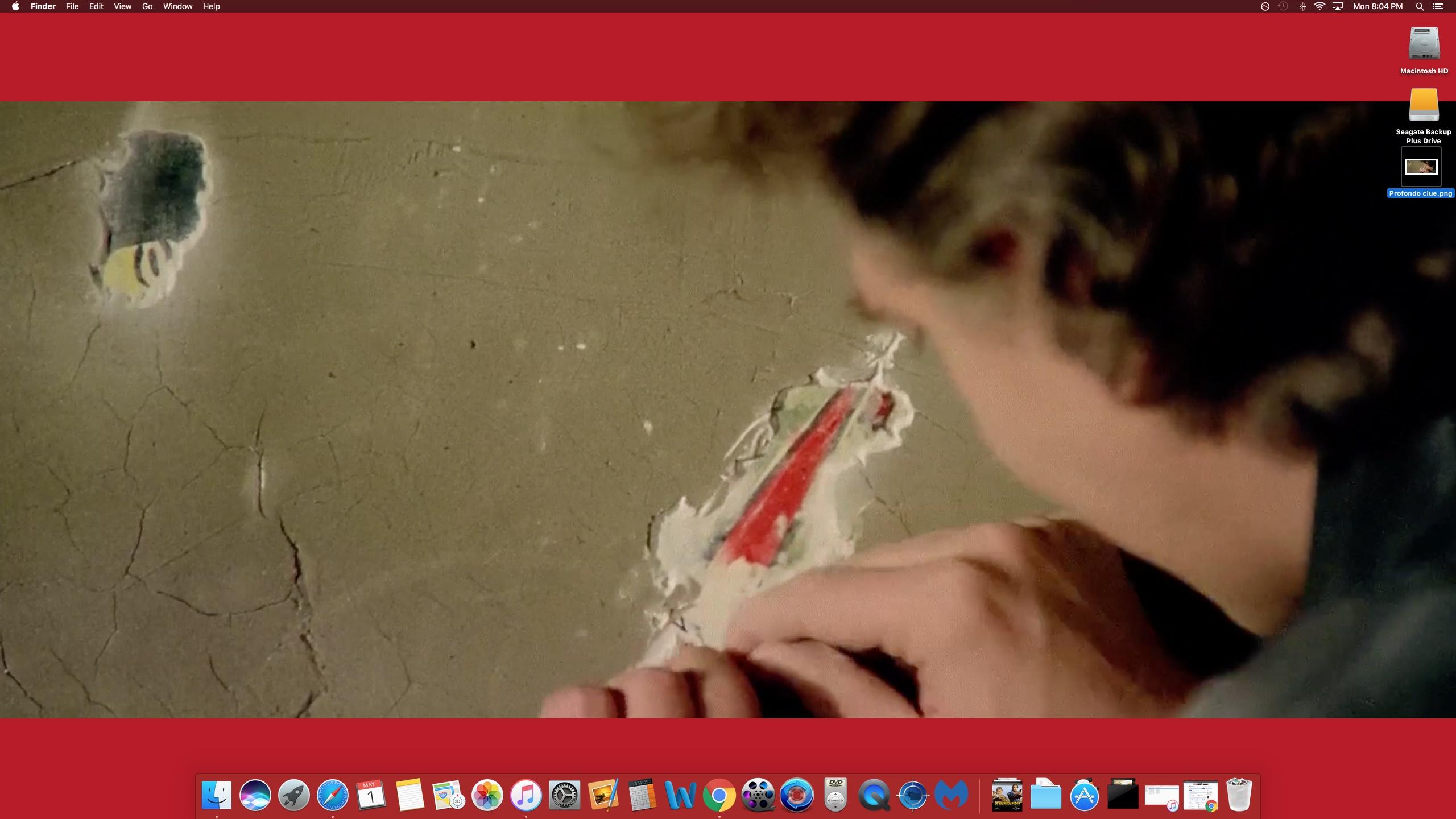 May desktop.jpg