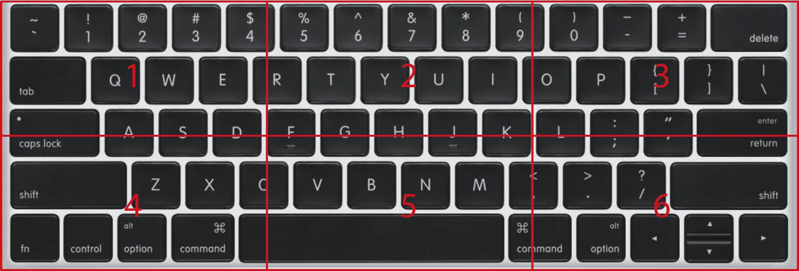 mbp-keyboard.png