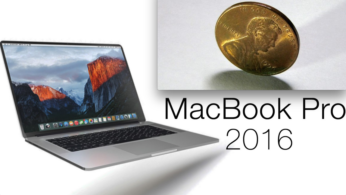 MBP Penny.png