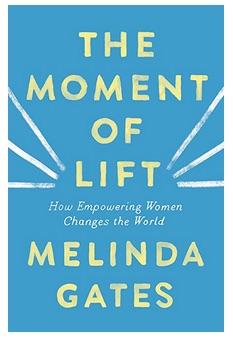 Melina Gates Moment of LIft - cover art.jpg