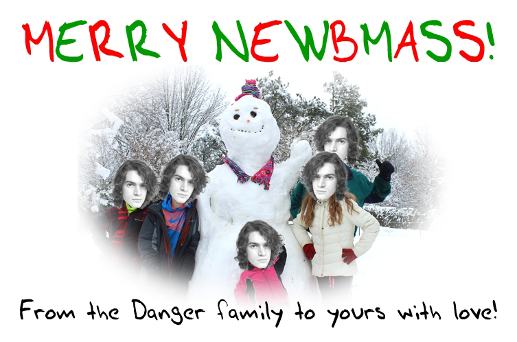 Merry Newbmass.jpg