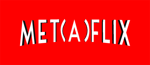 metaflix.jpg