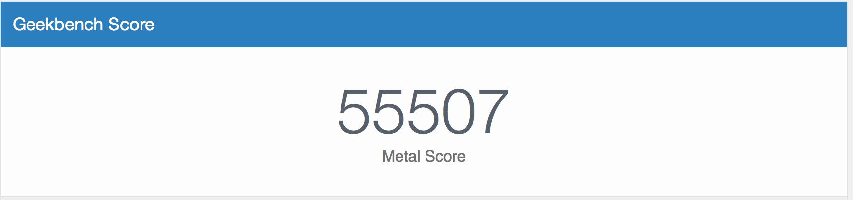 Metal 1.png