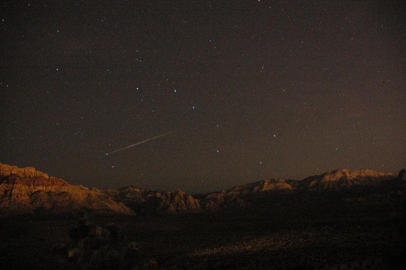 meteor800_205.jpg