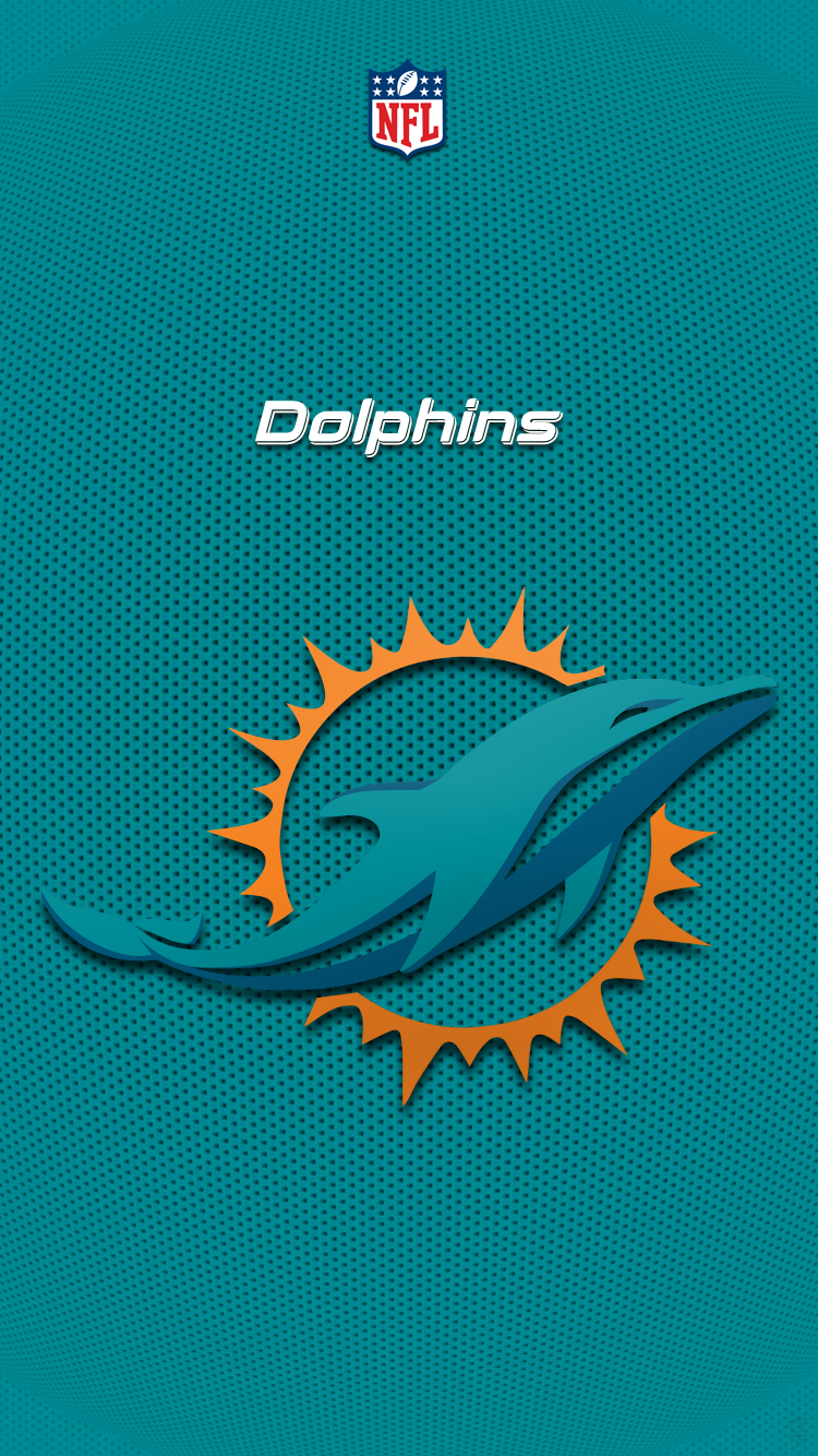 Iphone iphone 6 sports wallpaper thread page 42 macrumors forums miami dolphins 01g voltagebd
