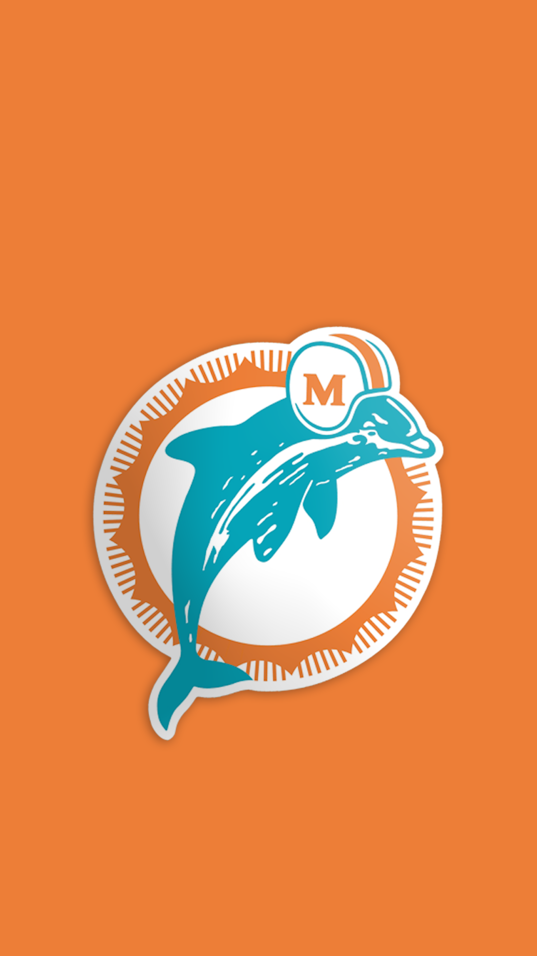 Iphone 67 plus wallpaper request thread page 122 macrumors forums miami dolphins 02g voltagebd Image collections
