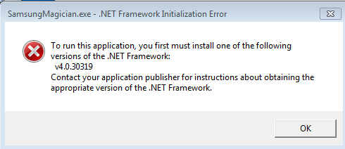 Microsoft ,Net message.PNG