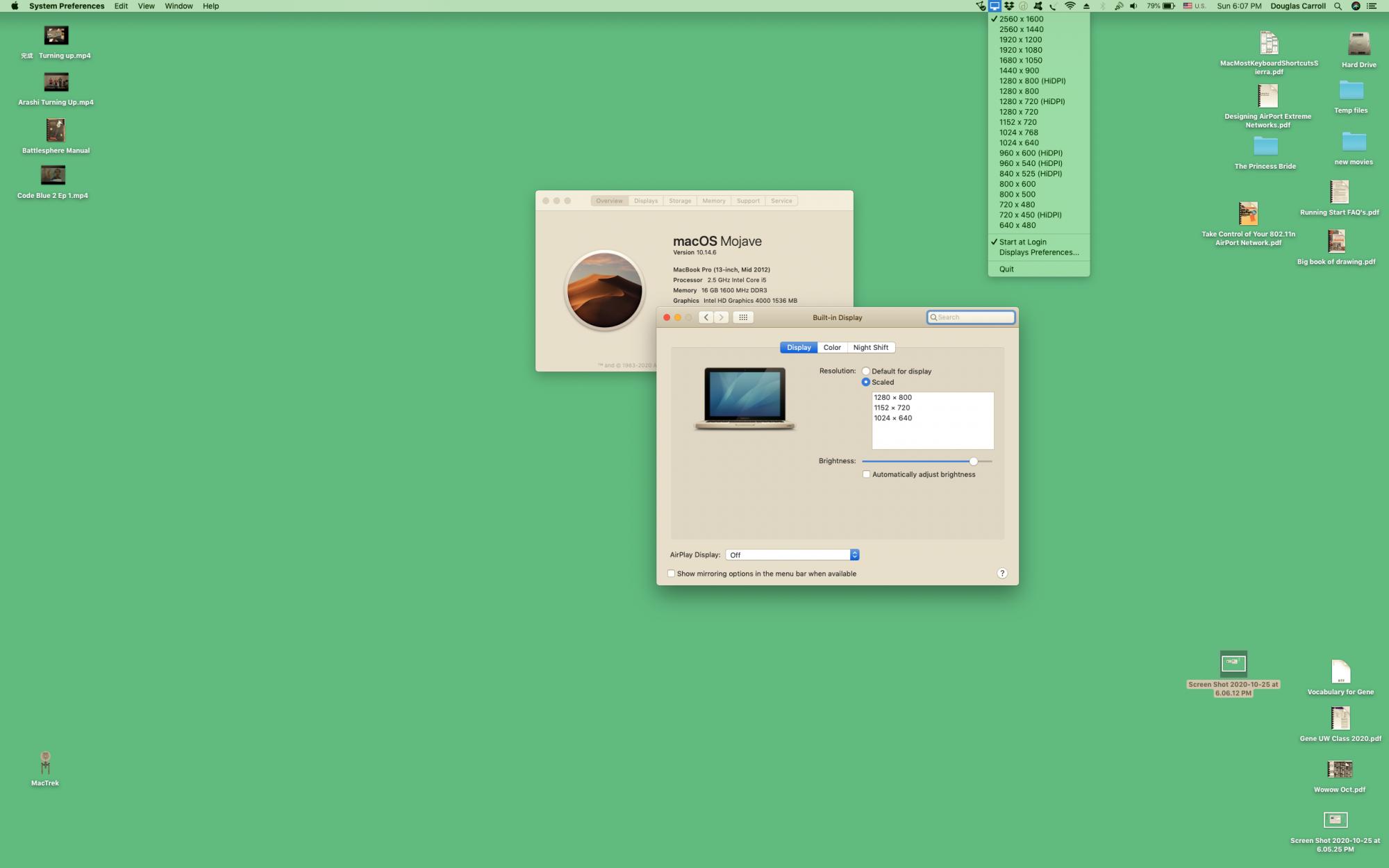 Mid 2012 MacBook Pro NON Retina.png