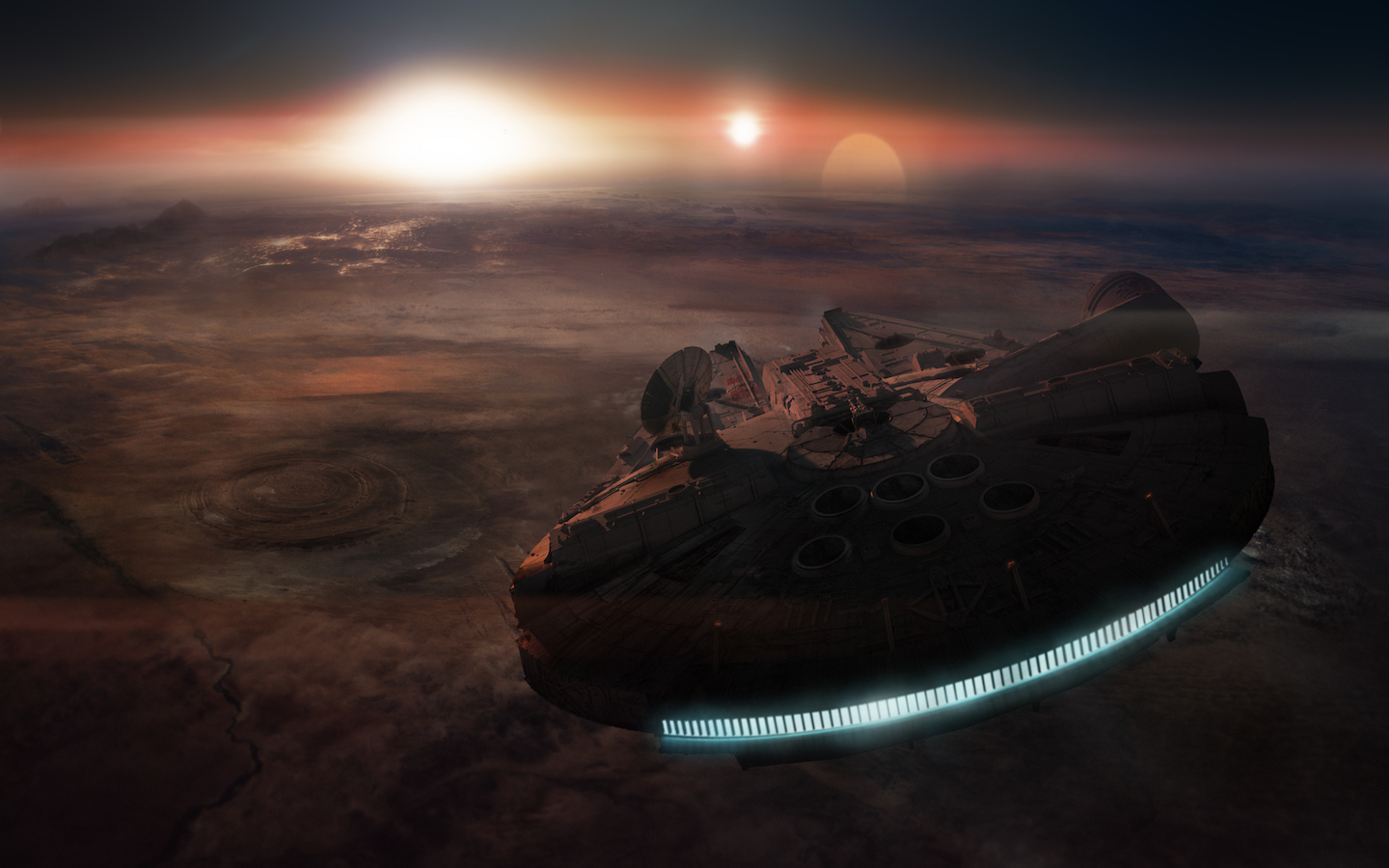 Star Wars Macbook Wallpapers Macrumors Forums
