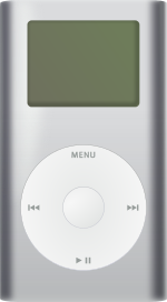 Mini_iPod.svg.png